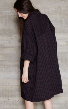 Rachel Comey Tobes Dress