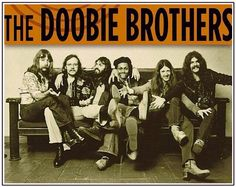 Harmonies.   It's one of the first things you notice when you listen to the Doobie Brothers. From their formation in 1969 throughout the multiple incarnations over the years, the band itself stayed true to its harmonies foundation.    According to Wikipedia, the band was started in 1970 when drummer John Hartman and singer, guitarist, and songwriter Tom Johnston got together with singer, guitarist, and songwriter Patrick Simmons and bassist Dave Shogren. In 1971 the band would experiment…