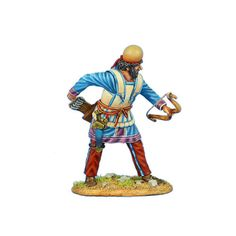 First-Legion-AG052-Persian-Archer-Loading