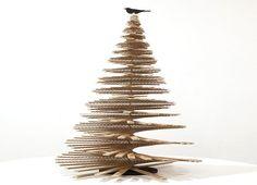 giles-miller-cardboard-tree-LEAD-600x433