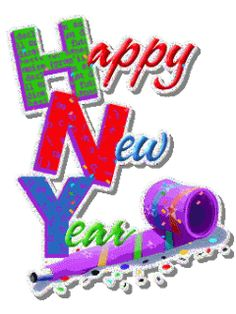 Happy New years people new year gifs gifs gif cool images new years Happy New Year Animation, Happy New Year Pictures, Happy New Year Wallpaper, Happy New Year Quotes, Happy New Year Wishes, Happy New Year Greetings, Quotes About New Year, Merry Christmas And Happy New Year, New Year Wishes Images