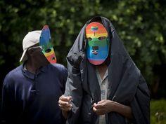 homosexuality nature nurture essays