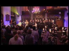 Utrecht, Israel, Live, Concert, Youtube, Recital, Festivals, Youtubers, Youtube Movies