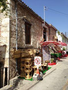 North Cyprus <3
