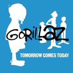 gorillaz (@gorillaz)   Twitter