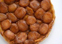 Medovníčky - Avec Plaisir Lace Insert, Cookies, Apple Pie, Dog Food Recipes, Baking, News, Cake, Instagram, Tarte Tatin