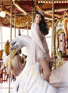 carnaval toda la vida... y una noche junto a vos