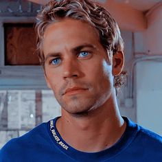 Paul Walker, Blonde Moments, Star Wars, In This Moment, Instagram, Hair, Brazil, Starwars, California Hair