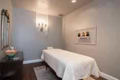 We offer over 70 Treatments We will find so many treatments that will wow and relax you Woodhouse Day Spa, The Woodhouse, Leesburg Virginia, Leesburg Va, Spa Day, How To Memorize Things, Relax, Luxury, Room