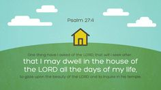 Verse of the Day from Logos.com