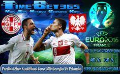Prediksi-Skor-Kualifikasi-Euro-2016-Georgia-Vs-Polandia