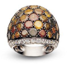 designer jewelry | Designer Jewelry