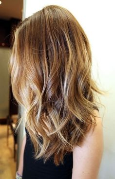 shades-of-blonde-hair-with-examples-36