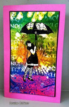 http://followmeonmyartjourney.blogspot.com/2015/05/umbrella-girl.html