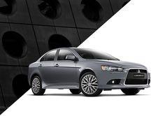 Modelos com tecnologia, desempenho, segurança e conforto. Conheça a linha 2016 dos nossos modelos urbanos, 4x4 e crossover e agende um Test Drive!