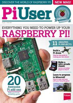 1096 Best Raspberry Pi & Arduino images in 2019   Arduino
