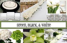 Inspiration Board by Danielle B. of Bold American Events Birthday Dinner 50th Birthday Themes, Moms 50th Birthday, Fifty Birthday, Birthday Woman, Birthday Ideas, Fiftieth Birthday, Birthday Celebrations, Elegant Birthday Party, 50th Birthday Party
