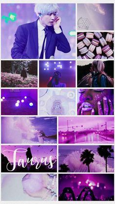 Exo Lockscreen, Wallpaper Lockscreen, Lock Screen Wallpaper, Wallpapers, Lily Of The Valley, Taurus, Zodiac, Athletic, Random