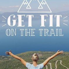 Do you know that hiking is one of the best ways to stay fit?!  Check out my beginners hiker guide on FITGIRLSDIARY.COM #hiking #fitgirls #fitness #fitspo #fitnessmotivation #workout #hike #onthetrail #getsexy #getfit #getstrong #move #fitnessinspiration #motivationalquotes #stayfit #fit #fitnessgirls #mountains #trails #hikeitall #ilovehiking #sexylegs #sexygirl #lovefitness #motivational