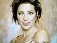 In Your Shoes, a song by Sarah McLachlan on Spotify Latest Music, New Music, Sarah Mclachlan Songs, Natalie Morales, Yoga Mantras, Canadian Girls, Story Video, Today Show, Old Movies