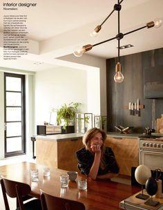Nicemakers - Kitchen / Interior
