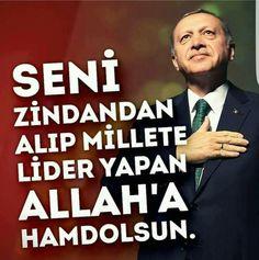 Turkey Country, World Leaders, White Man, Hollywood, Twitter, Words, Celebrities, Adam Adam, Commonwealth