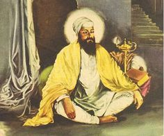 Guru Tegh Bahadur was the youngest son of Guru Hargobind and Bibi Nanki and was born at Amritsar on April 1, 1621. From a young age Tegh Bahadur was trained in the martial arts of swordsmanship and horse riding as well as religious training by the wise Baba Buddha and Bhai Gurdas.
