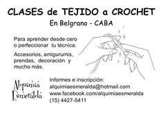 www.facebook.com/alquimiaesmeralda