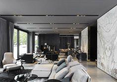 Egetemeier Wohnkultur – raffinierter Luxus