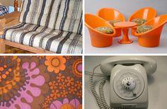 » Vilken nostalgitripp! Här är 70-talsinredningen vi aldrig glömmer – amelia Ikea, Memories, Retro, Tableware, Amelia, Memoirs, Souvenirs, Dinnerware, Ikea Co