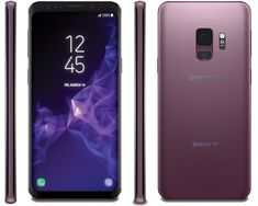 Samsung Galaxy S9, Galaxy S9+ Prices Leaked, Said to Be $100 Higher Than Predecessors #Galaxy #S9 #samsung