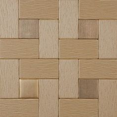 NappaTile is Faux Leather Wall Tiles division of Concertex Company Faux Leather Walls, Faux Walls, Textured Walls, Wood Wall Texture, Tiles Texture, Wood Wall Tiles, Wood Wall Art, Stone Cladding, Wall Cladding