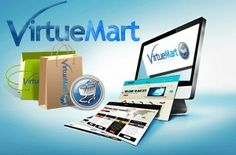 15 #Virtuemart Templates to Use in 2014 For Your #eCommerce Site