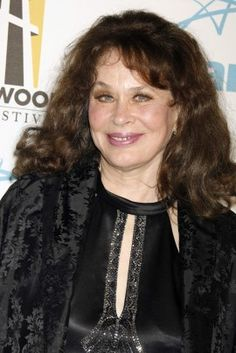 """Actress Karen Black, who played leading roles in 1970s films """"Five Easy Pieces"""" and """"Nashville,"""" died in Los Angeles on Aug. 8. She was 74. READ: Karen Black, who appeared in more than 100 films, dies at 74"""