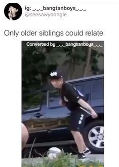 Bts Bangtan Boy, Bts Taehyung, Bts Boys, Bts Jungkook, Bts Memes Hilarious, Bts Funny Videos, Foto Bts, Taekook, Vkook Memes