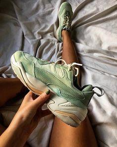 100 meilleures images du tableau Puma Sneakers en 2019