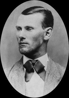 Nobody Believed Him! - True West Magazine Dalton Gang, John Chapman, John Herschel, John Tyler, Jesse James, Frank James, Sundance Kid, Wyatt Earp, Billy The Kids