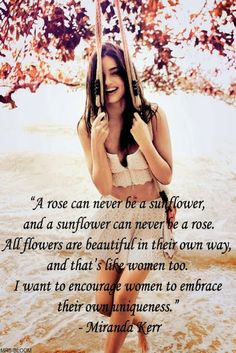 Yours Truly: Let's Talk Body Image and Self Love self love tips. self love quotes. self love inspiration. self love affirmations. self acceptance. Me Quotes, Motivational Quotes, Inspirational Quotes, Strong Quotes, Brave Quotes, Star Quotes, Quotes Women, Quotes Images, Queen Quotes