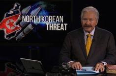 Hal Lindsey Report 4/21/2017