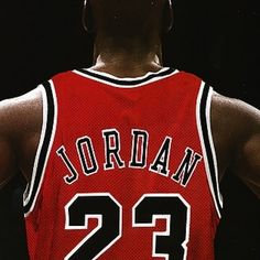 Greatest Basketball Player Ever