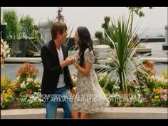 """aMa Productions presents. """"Can I Have This Dance?"""" by Troy and Gabriella. """"High School Musical is now playing in theaters. (c) Disney. R5 Imagines, Zac Efron Vanessa Hudgens, Remember Lyrics, Troy And Gabriella, Zac Efron And Vanessa, High School Musical 2, Zack E Cody, Wizards Of Waverly Place, A Night To Remember"""