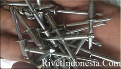 Rivet Indonesia