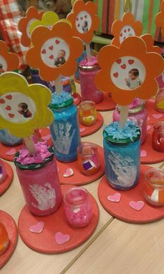 Daycare Crafts, Sunday School Crafts, School Gifts, Diy And Crafts, Crafts For Kids, Arts And Crafts, Parent Gifts, Gifts For Mom, Valentines Art