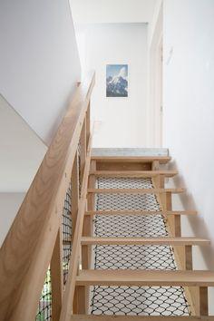 Freunde von Freunden — Pjotr de Jong — Creative Director, Home & Office, Haarlem & Amsterdam.
