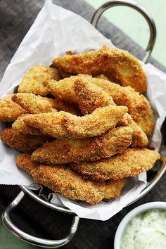 baked-avocado-fries-4