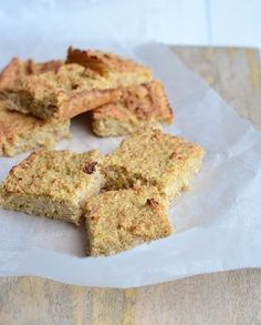 Healthy Living: Healthy Lifestyle: Healthy Meals: Healthy Recipes: Healthy Weight: Healthy for Kids: Healthy Snacks: Healthy Cake, Healthy Cookies, Healthy Sweets, Healthy Baking, Oatmeal Dessert, Good Food, Yummy Food, Healthy Snacks For Kids, Food Porn