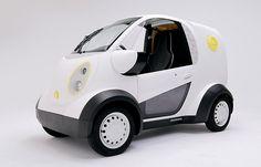 honda and kabuku print an all-electric mini van Electric Car Concept, Electric Cars, Electric Vehicle, Honda, Triumph Motorcycles, Custom Motorcycles, Innovation Models, Dirt Bike Girl, Girl Motorcycle