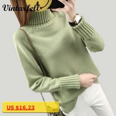 HEHH Autumn Sweater Women Embroidery Knitted Winter Women Sweater and Pullover Female Tricot Jumper