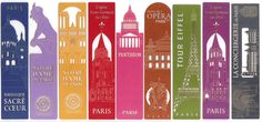 Marque-page GRATUIT - Langues officielles de l'UE Kirigami, Envelopes, Eiffel, Valar Morghulis, Disney Magic, Bookmarks, Fangirl, Paper Crafts, Reading