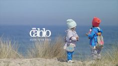 Cahlo - Born to be free #cahlokids, #kids, #travel, #cahlotrip, #cahlorelaks, #resort, #kurort, #chałupy, #train, #cahlotrain, #adventure, #wild, #freedom, #borntobefree  https://vimeo.com/96981308  https://www.youtube.com/watch?v=1o4P-UfN9rM